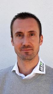 Paul Tiedtke