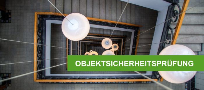 ÖNORM-B-1300-Objektsicherheitsprüfung-Wien-Niederösterreich