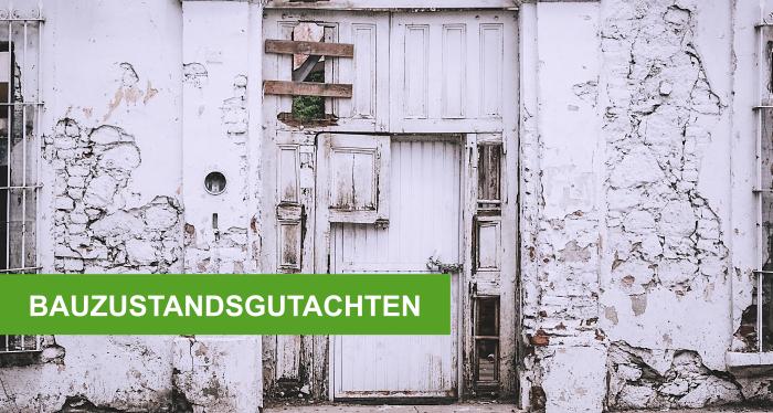 Bauzustandsgutachten-Wien-Niederösterreich