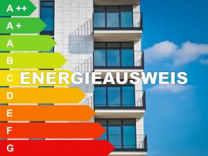 Energieausweis Wien Niederösterreich