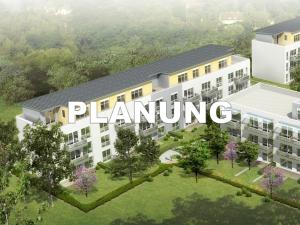 Planung Wien Niederösterreich