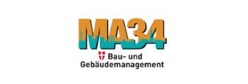 MA34 Wien_logo