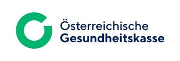 OEGK Logo