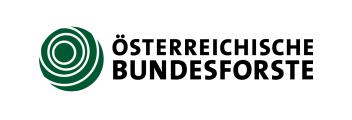 OeBf_Logo_ohne_Claim_1