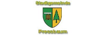 stadtgemeinde pressbaum_logo